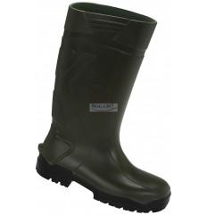 Buty gumowe bezpieczne PPO...