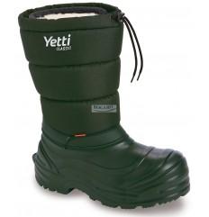 Buty śniegowce DEMAR YETTI...