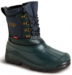 Buty śniegowce DEMAR TROP 2...