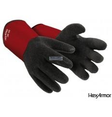 Rękawice ochronne HEXARMOR...