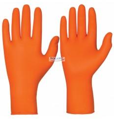 Rękawice ochronne CHEMSTAR...