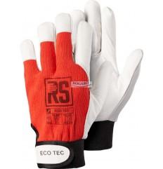Rękawice monterskie RS ECO...