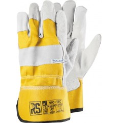 Rękawice robocze RS...