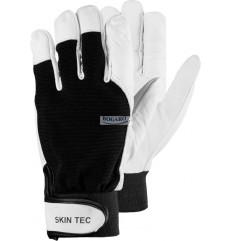 Rękawice monterskie RS SKIN...