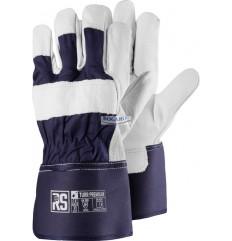 Rękawice skórzane RS TURR...