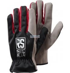 Rękawice monterskie RS...