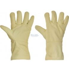 Rękawice termoodporne SCAUP...
