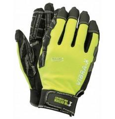 Rękawice antywibracyjne 1st...