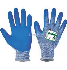 Rękawice robocze fh...