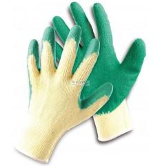 Rękawice robocze DIPPER...