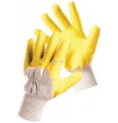Rękawice robocze TWITE...