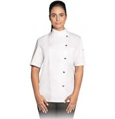 Bluza kucharska damska...
