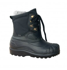Buty śniegowce PIONIER 908...