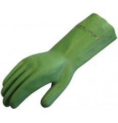 Rękawice ochronne LARKIS ANTEK