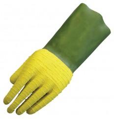 Rękawice ochronne LARKIS...