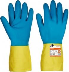 Rękawice neoprenowe CASPIA...