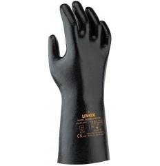 Rękawice ochronne UVEX...