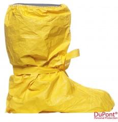 Osłony na buty DuPont...