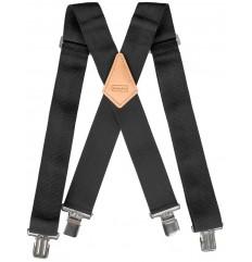 Szelki do spodni elastyczne...