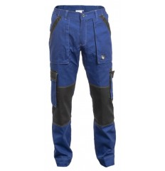 Damskie spodnie robocze do...