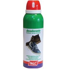 Dezodorant do obuwia...