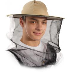 Kapelusz pszczelarski z...