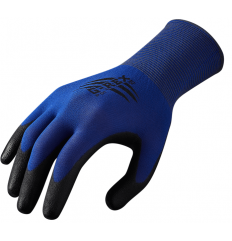 Rękawice robocze G-REX P 01