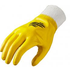 Rękawice robocze G-REX N 02
