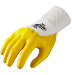 Rękawice robocze G-REX N 01