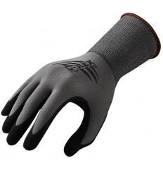 Rękawice robocze G-REX F 09
