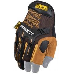 Rękawice Mechanix DuraHide®...