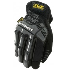 Rękawice Mechanix M-Pact®...