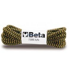 Sznurówki sznurowadła BETA...