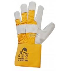 Rękawice robocze fh - FREE...