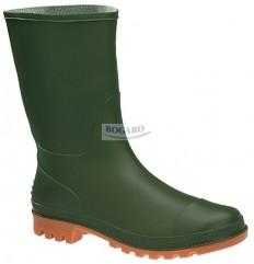 Buty gumowe ITALBOOT PVC 06301