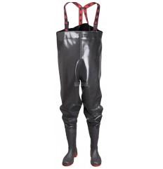 Spodniobuty Strong SB01...
