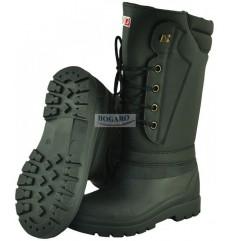 Buty śniegowce ORQAN...