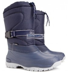 Buty śniegowce DEMAR CROSS...