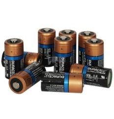 Baterie litowe do...