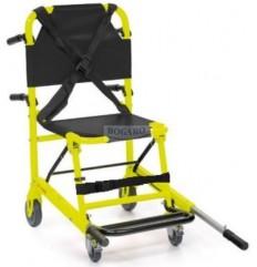 Krzesło kardiologiczne...