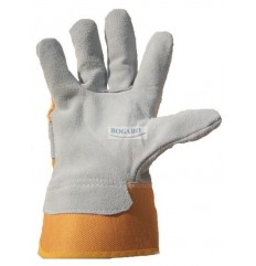 Rękawice robocze EPIDOT BC...