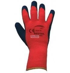 Rękawice robocze REDTAIL...