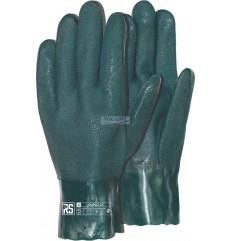 Rękawice ochronne RS DUPLO...