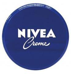 Krem pielęgnacyjny NIVEA 50ml