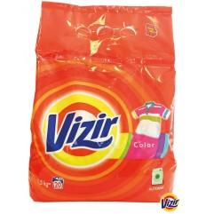 Proszek do prania VIZIR...