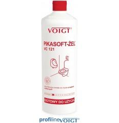 VOIGT PIKASOFT-ŻEL VC121...