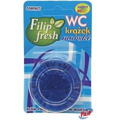 Kostka do WC Filip Fresh...