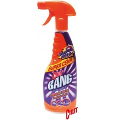 Cilit Bang 750ml spray -...