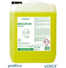 VOIGT BRUDPUR VC 242 10l...