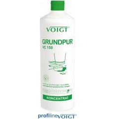VOIGT GRUNDPUR VC 150...